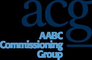 ACG Logo Spot